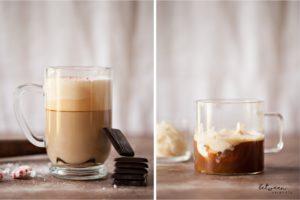 6 Secrets of a Coffee Snob