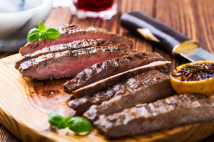 """6 """"Prep It and Forget It"""" Ways to Cook Meat"""