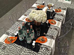 Hosting a Sheva Brachos? Free Mr. & Mrs. Salt & Pepper Shaker Download!