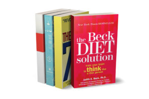 4 Good Books That Will Make You Thinner