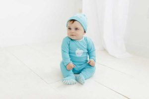 We're Gaga Over These Layette Sets (and they're on sale now!)