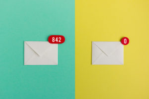 The 2 Best Apps for Cleaning Up Your Inbox