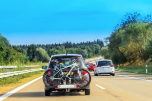 14 Genius Road Trip Tips for a Smooth Journey