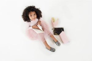 Wish You Could Find Affordable and Completely Adorable Kids Shoes?