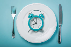 The Most Essential Tips for an Easy Fast and a Healthy Break-the-Fast. What you eat before and after a fast can really affect how you feel. Here's the secrets.