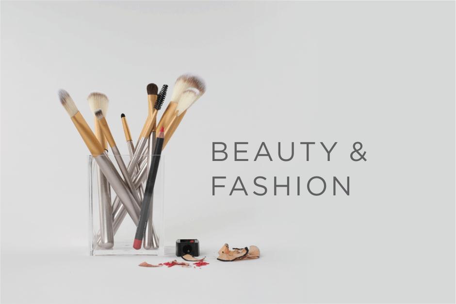beauty-fashion
