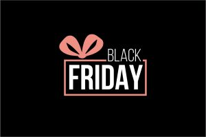 Our Favorite Black Friday Deals – Updated All Day!