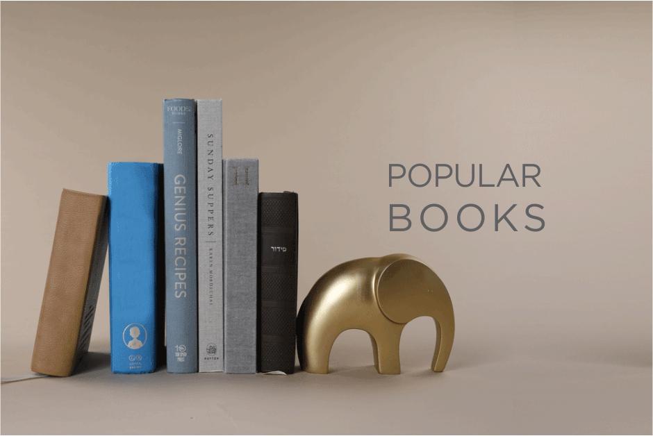 book-favs