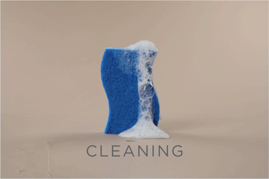 cleaning-fav
