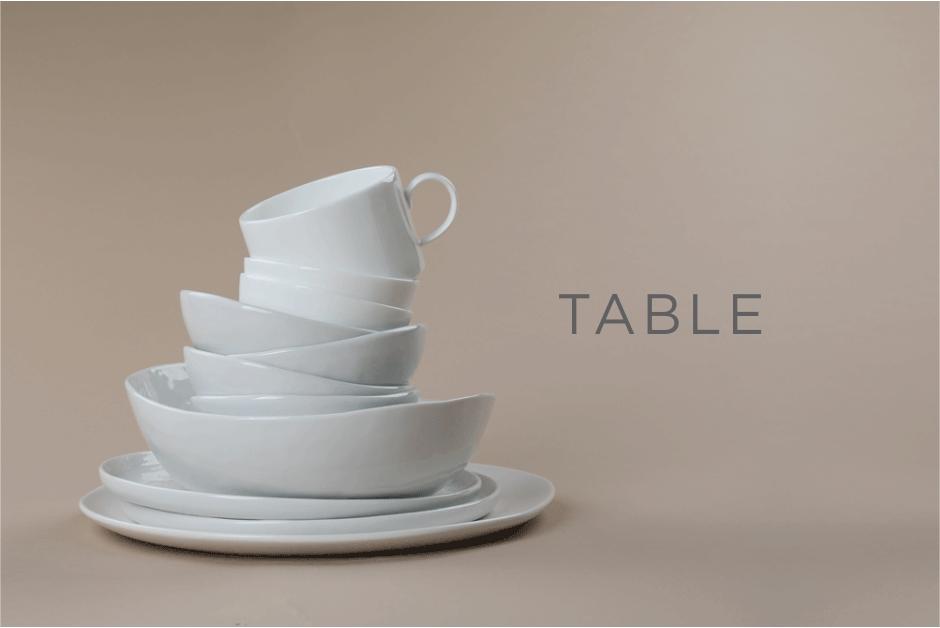 table-favs