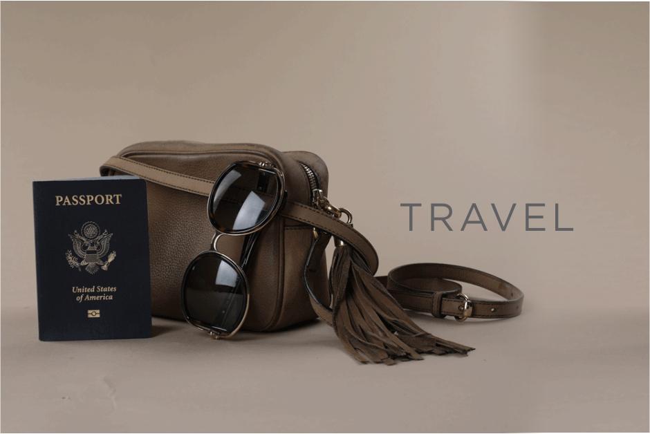 travel-favs