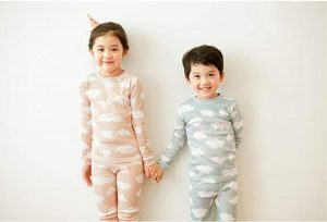 3 Reasons Why We Absolutely Love These Kids Pajamas