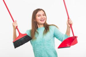 Rabbanit Yemima Mizrachi's 3 Tips for Pesach Prepping With Joy