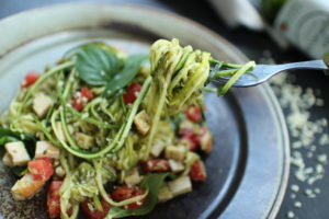 Feel-Good Ideas for a Fresh and Vibrant Pesach