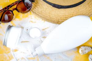 7 Surprising Summer Skin Care Tips