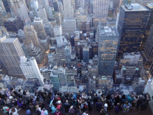 Fascinating Things to Do and See in Manhattan