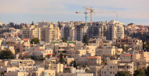 Just Landed in Israel for Shana Rishona (or Longer)? Here's What You Need to Know