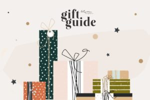 bcp gift guide