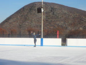 Where to Go for Outdoor Winter Sports in NY and NJ