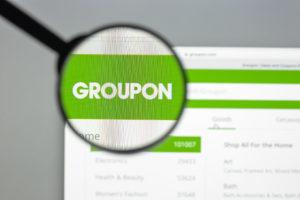 Midwinter Groupon Deals