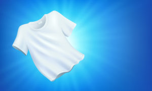 Help Me BCP! How Do I Avoid Underarm Stains on White Shirts?