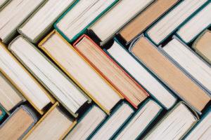 11 Book Series to Take Your Children Through Lockdown