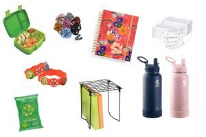 19 Convenient Things for Back To School