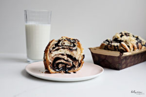 Have a Freshly Baked Babka Every Week – Here's the Shortcut