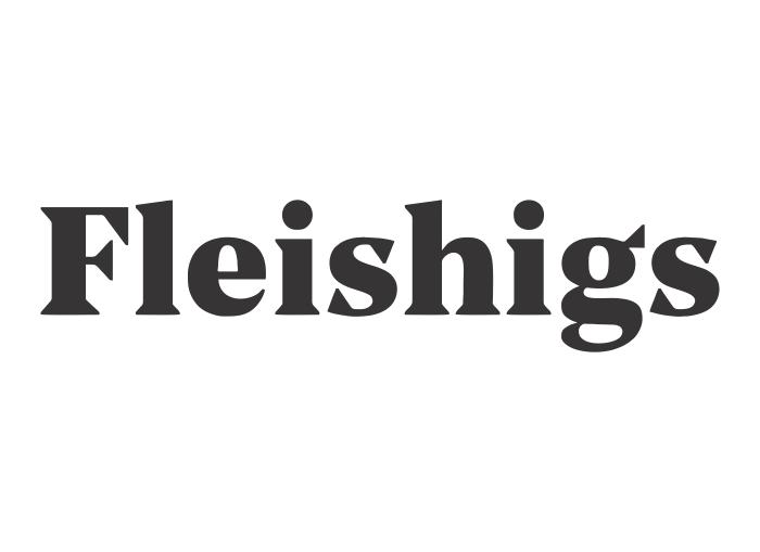 Fleishig