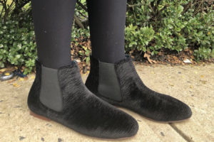 10 Really Cute Boots and Booties for Fall
