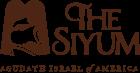 siyum_logo