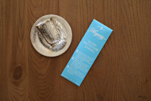 One Easy Trick to Keep Your Silver Polished and Shiny for Longer