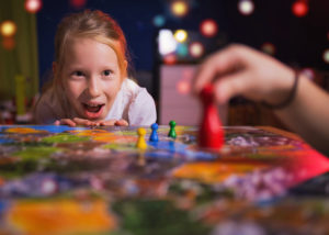7 Fun Games That Will Bring Life to the Party