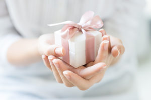 The Budget Guide to Gift Giving for All Occasions
