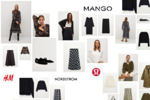 Yes, You Can Find Great Clothing for Women on Sale! See These Looks.