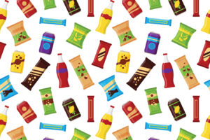 The Easiest Way to Shop for Your Mishloach Manos Treats is Online