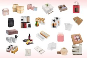 This Is the Ultimate Guide to Mishloach Manot Containers