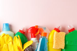 10 Amazing Products That Will Help You Spring Clean