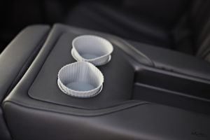How to Keep Your Car Cup Holders Clean Once and For All!