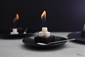 Bring Some Excitement To Your Table This Lag B'Omer!