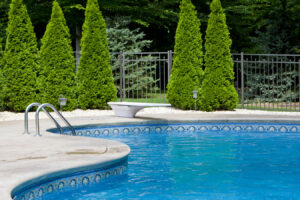 Need Pool Advice? Our Readers Shared Their Top Tips