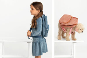 Pouf Is In! These Velours Will Be Your Favorite Thing Ever