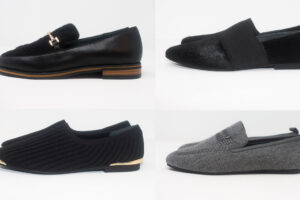 The Flats Are In at Kiki's Boots! Our Top Picks