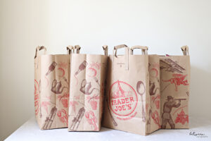 These Are Our Favorite Items from Trader Joes (Take 2!)