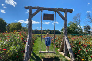 4 Fun Places to Enjoy the Outdoors This Fall – Central New Jersey