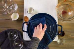 Do I Really Need That Dutch Oven? Or How About That Roaster? (+ A Cheap Option!)