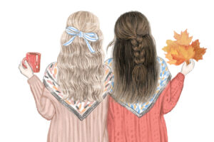 The 6 Products Only a Big Sister Will Tell You About: Teen Edition